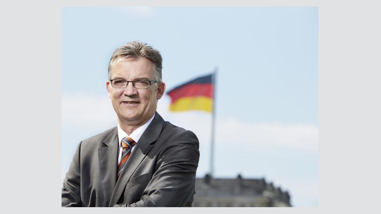 """Uwe Feiler: """"Flexi-Rente leitet einen längst fälligen Mentalitätswechsel ein."""""""