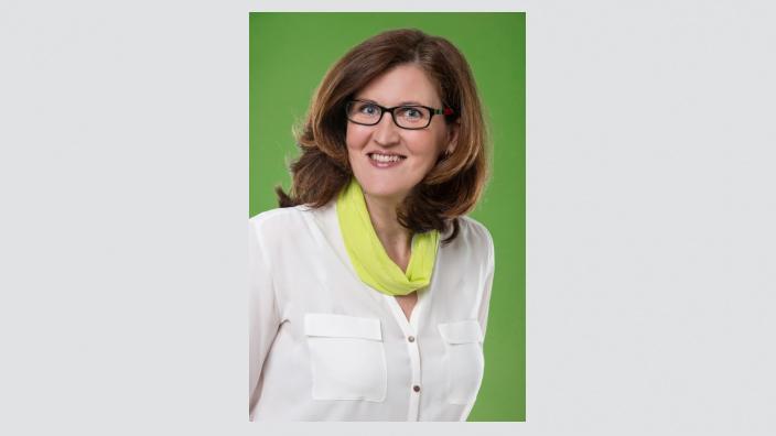 Anja Paaschen