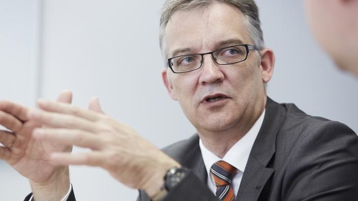 MIT-Brandenburg fordert Wiedereinführung der Meisterpflicht